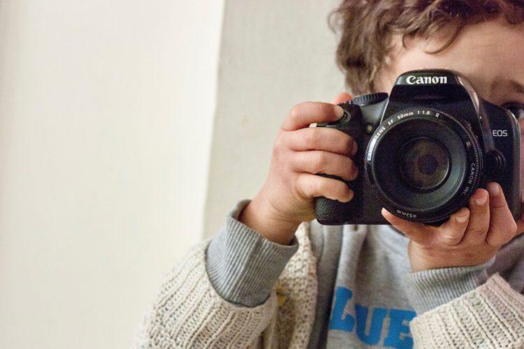 https://learningjournals.co.uk/wp-content/uploads/2019/06/Boy-With-Camera-e1559825994316.jpg